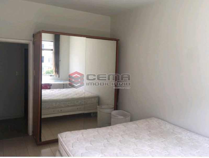 19 - Apartamento À Venda - Flamengo - Rio de Janeiro - RJ - LAAP40670 - 12