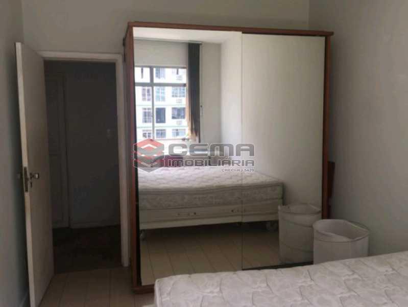 20 - Apartamento À Venda - Flamengo - Rio de Janeiro - RJ - LAAP40670 - 14