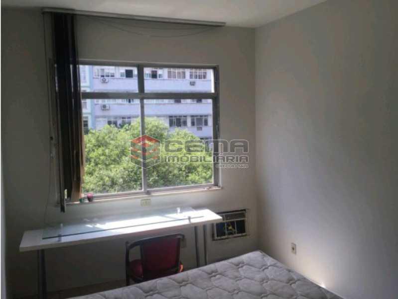 21 - Apartamento À Venda - Flamengo - Rio de Janeiro - RJ - LAAP40670 - 15