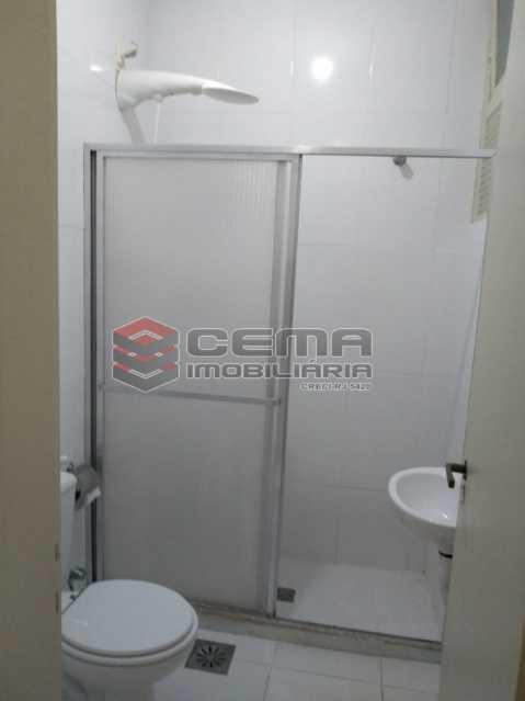 1af88765-ac10-4146-b590-8d5e4e - Apartamento à venda Rua Sá Ferreira,Copacabana, Zona Sul RJ - R$ 310.000 - LAAP01344 - 7
