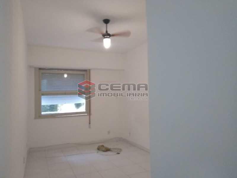 3d229c76-86c1-4ea0-a02d-98875b - Apartamento à venda Rua Sá Ferreira,Copacabana, Zona Sul RJ - R$ 310.000 - LAAP01344 - 5