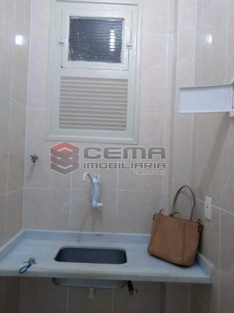 400b278e-1bc1-49f4-9c2f-aea2a9 - Apartamento à venda Rua Sá Ferreira,Copacabana, Zona Sul RJ - R$ 310.000 - LAAP01344 - 10