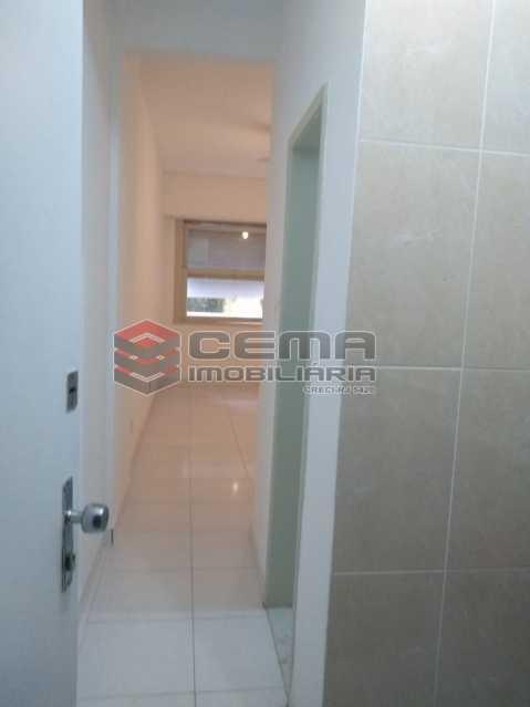558fc55a-4ac1-4dbd-8d36-6f40bc - Apartamento à venda Rua Sá Ferreira,Copacabana, Zona Sul RJ - R$ 310.000 - LAAP01344 - 3