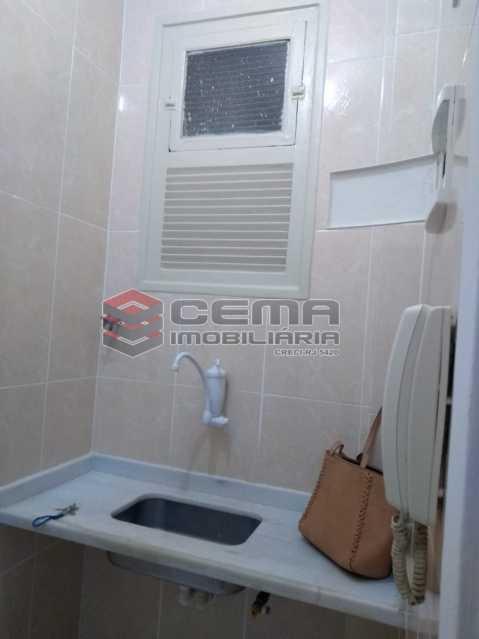 966c7cc7-3662-452e-8d33-f67721 - Apartamento à venda Rua Sá Ferreira,Copacabana, Zona Sul RJ - R$ 310.000 - LAAP01344 - 11