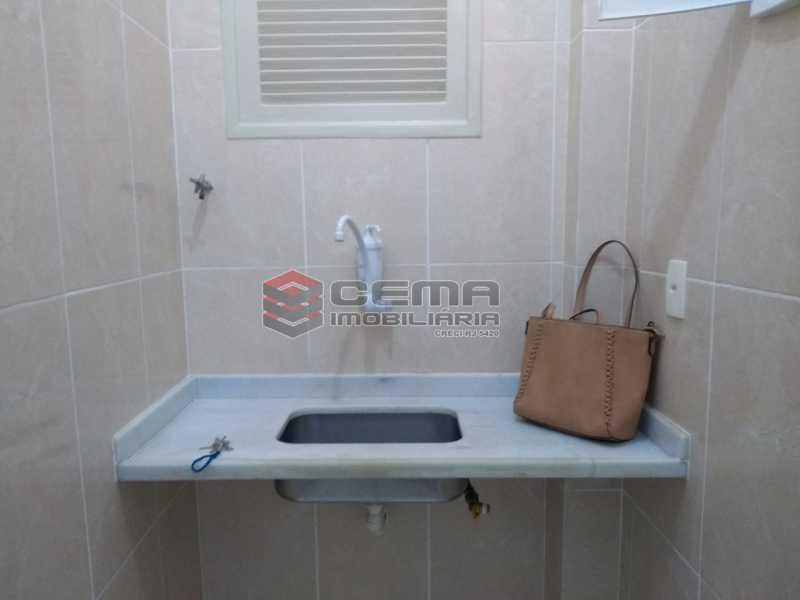 743922a5-2a8f-466f-8750-e6022b - Apartamento à venda Rua Sá Ferreira,Copacabana, Zona Sul RJ - R$ 310.000 - LAAP01344 - 13