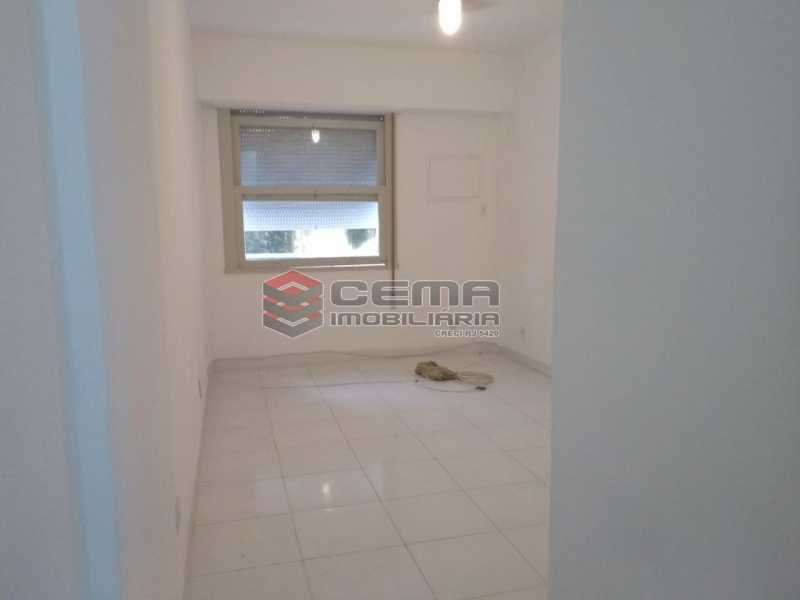 af20ab5e-e0d1-4547-a88f-f37c84 - Apartamento à venda Rua Sá Ferreira,Copacabana, Zona Sul RJ - R$ 310.000 - LAAP01344 - 4