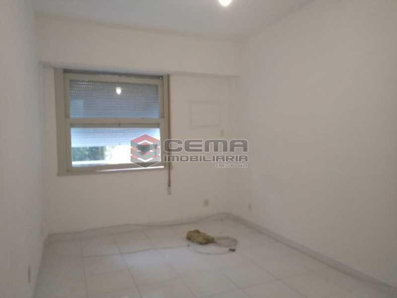f145bbf5-1a0a-4c43-8825-bf4952 - Apartamento à venda Rua Sá Ferreira,Copacabana, Zona Sul RJ - R$ 310.000 - LAAP01344 - 6