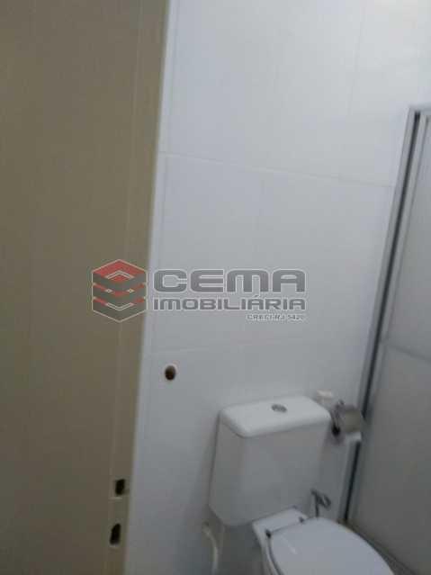 f09112e7-4eb5-4e89-8810-94ac16 - Apartamento à venda Rua Sá Ferreira,Copacabana, Zona Sul RJ - R$ 310.000 - LAAP01344 - 8