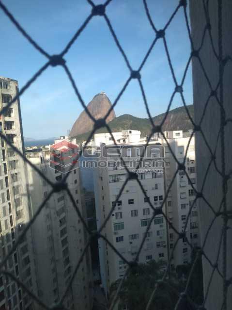 4 - Apartamento À Venda - Flamengo - Rio de Janeiro - RJ - LAAP33210 - 4