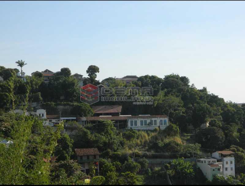 20200624_130151 - Apartamento 2 quartos à venda Santa Teresa, Zona Centro RJ - R$ 550.000 - LAAP23786 - 1