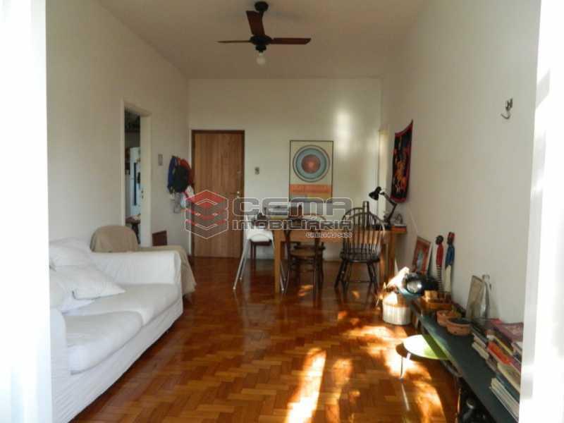 20200624_130253 - Apartamento 2 quartos à venda Santa Teresa, Zona Centro RJ - R$ 550.000 - LAAP23786 - 3