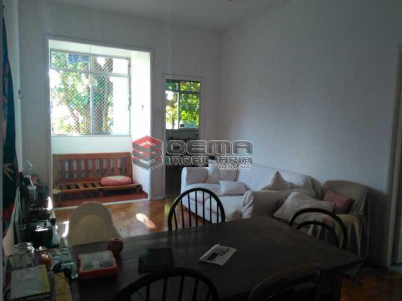 20200624_130017 - Apartamento 2 quartos à venda Santa Teresa, Zona Centro RJ - R$ 550.000 - LAAP23786 - 4