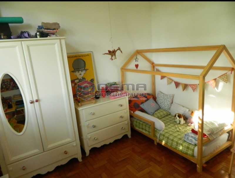 20200624_130314 - Apartamento 2 quartos à venda Santa Teresa, Zona Centro RJ - R$ 550.000 - LAAP23786 - 6