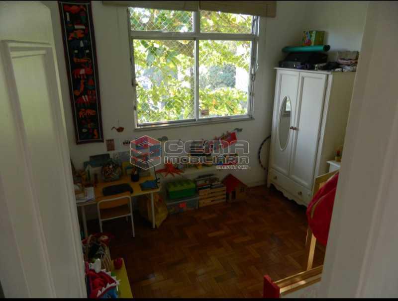 20200624_130334 - Apartamento 2 quartos à venda Santa Teresa, Zona Centro RJ - R$ 550.000 - LAAP23786 - 7