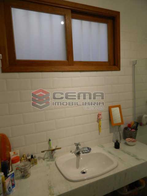 20200624_132358 - Apartamento 2 quartos à venda Santa Teresa, Zona Centro RJ - R$ 550.000 - LAAP23786 - 9