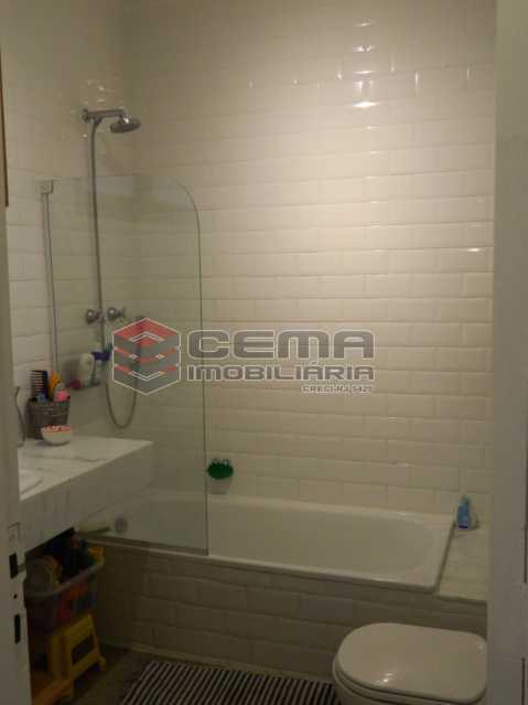20200624_132338 - Apartamento 2 quartos à venda Santa Teresa, Zona Centro RJ - R$ 550.000 - LAAP23786 - 10