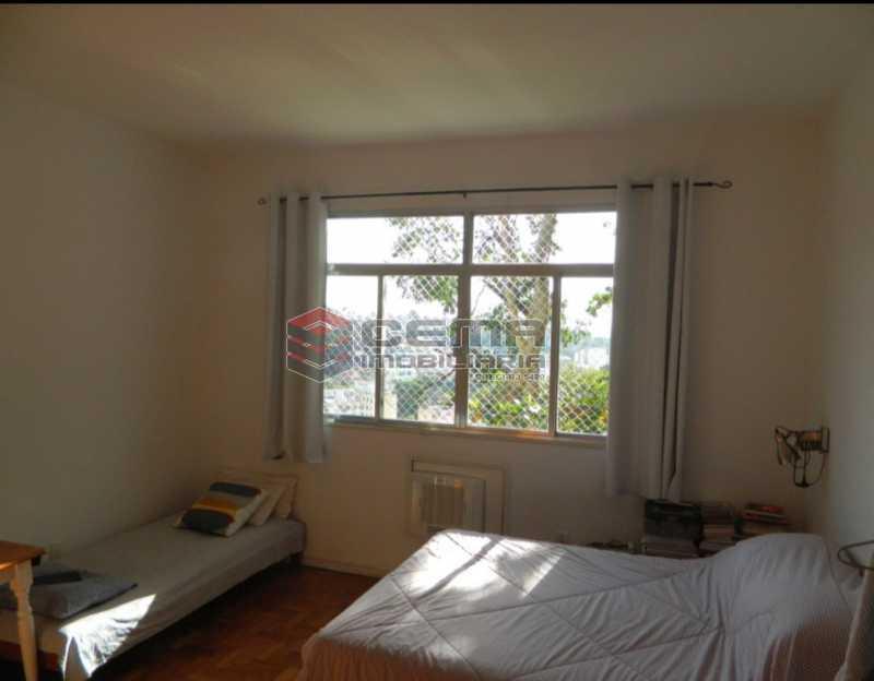 20200624_130218 - Apartamento 2 quartos à venda Santa Teresa, Zona Centro RJ - R$ 550.000 - LAAP23786 - 11