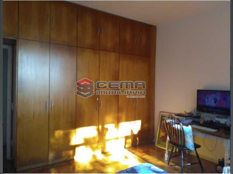 20200624_125729 - Apartamento 2 quartos à venda Santa Teresa, Zona Centro RJ - R$ 550.000 - LAAP23786 - 12