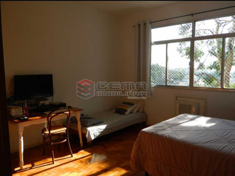 20200624_130455 - Apartamento 2 quartos à venda Santa Teresa, Zona Centro RJ - R$ 550.000 - LAAP23786 - 13