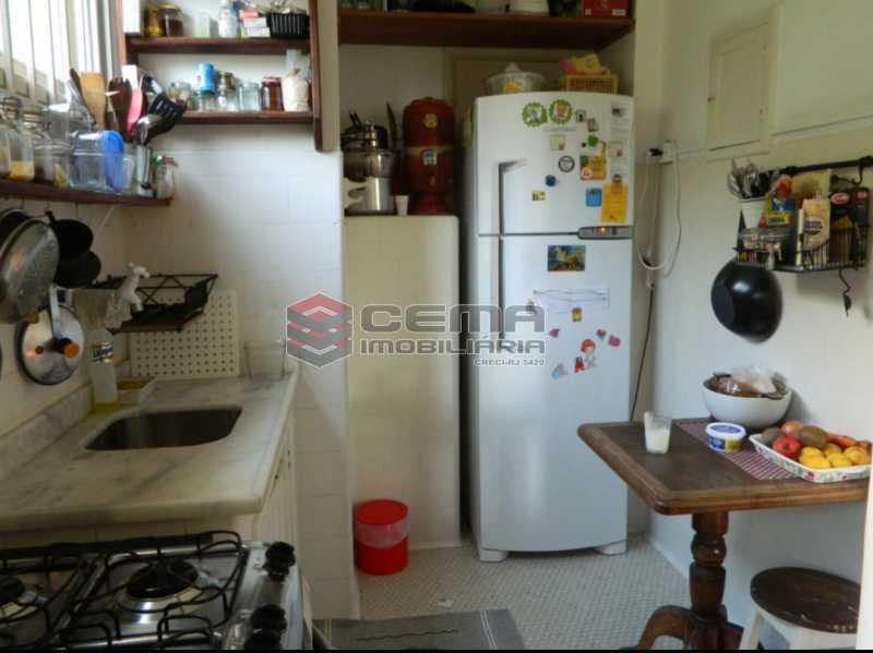 20200624_130427 - Apartamento 2 quartos à venda Santa Teresa, Zona Centro RJ - R$ 550.000 - LAAP23786 - 14