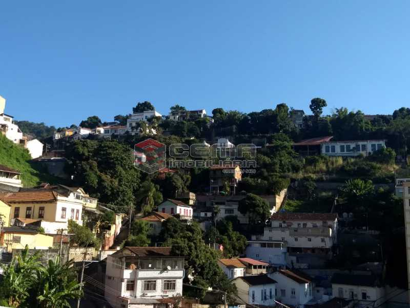 WhatsApp Image 2019-06-26 at 0 - Casa de Vila à venda Rua André Cavalcanti,Centro RJ - R$ 1.400.000 - LACV00016 - 1