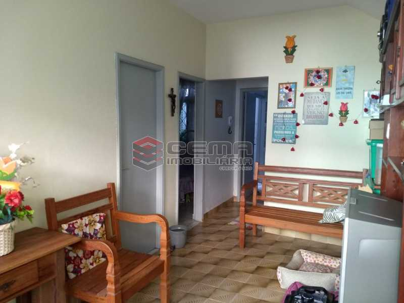 WhatsApp Image 2019-06-26 at 0 - Casa de Vila à venda Rua André Cavalcanti,Centro RJ - R$ 1.400.000 - LACV00016 - 6