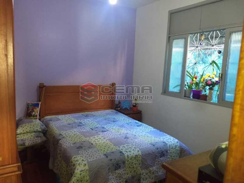 WhatsApp Image 2019-06-26 at 0 - Casa de Vila à venda Rua André Cavalcanti,Centro RJ - R$ 1.400.000 - LACV00016 - 23