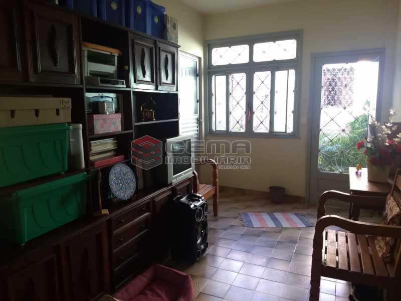 WhatsApp Image 2019-06-26 at 0 - Casa de Vila à venda Rua André Cavalcanti,Centro RJ - R$ 1.400.000 - LACV00016 - 7