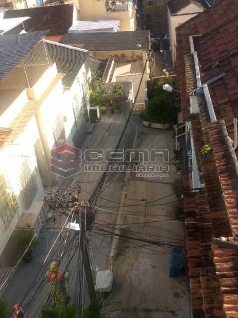 WhatsApp Image 2019-06-26 at 0 - Casa de Vila à venda Rua André Cavalcanti,Centro RJ - R$ 1.400.000 - LACV00016 - 30