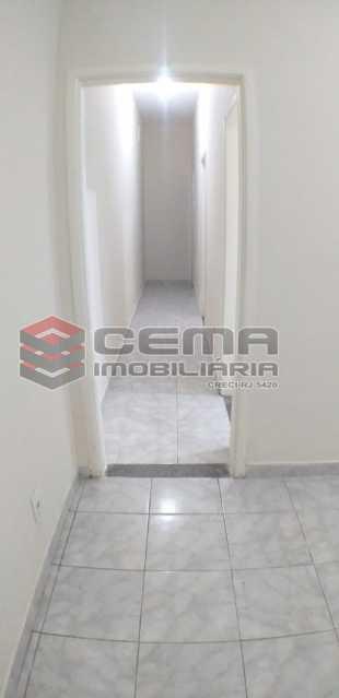 WhatsApp Image 2020-07-28 at 1 - Apartamento 1 quarto para alugar Flamengo, Zona Sul RJ - R$ 1.650 - LAAP12177 - 6