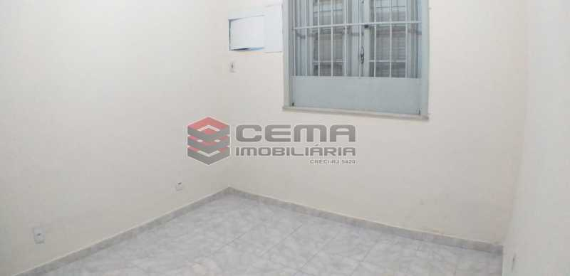WhatsApp Image 2020-07-28 at 1 - Apartamento 1 quarto para alugar Flamengo, Zona Sul RJ - R$ 1.650 - LAAP12177 - 10