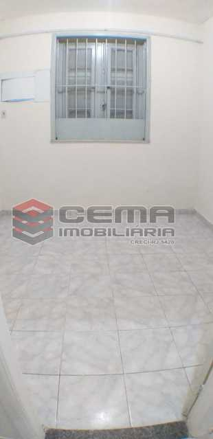 WhatsApp Image 2020-07-28 at 1 - Apartamento 1 quarto para alugar Flamengo, Zona Sul RJ - R$ 1.650 - LAAP12177 - 9