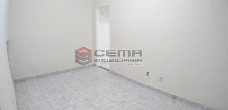 WhatsApp Image 2020-07-28 at 1 - Apartamento 1 quarto para alugar Flamengo, Zona Sul RJ - R$ 1.650 - LAAP12177 - 3