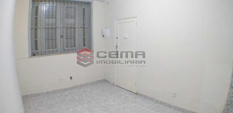 WhatsApp Image 2020-07-28 at 1 - Apartamento 1 quarto para alugar Flamengo, Zona Sul RJ - R$ 1.650 - LAAP12177 - 5