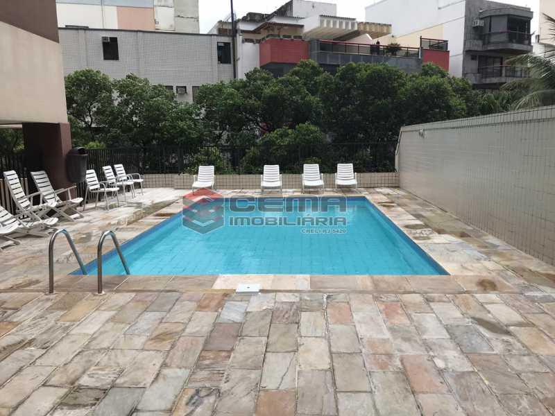IMG-20190715-WA0122 - Apartamento 3 quartos à venda Tijuca, Zona Norte RJ - R$ 850.000 - LAAP33263 - 1