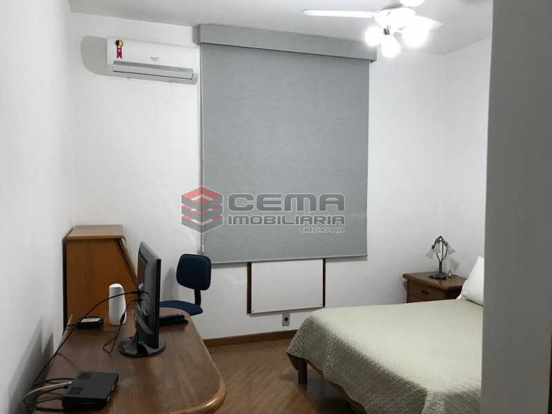 IMG-20190715-WA0134 - Apartamento 3 quartos à venda Tijuca, Zona Norte RJ - R$ 850.000 - LAAP33263 - 13