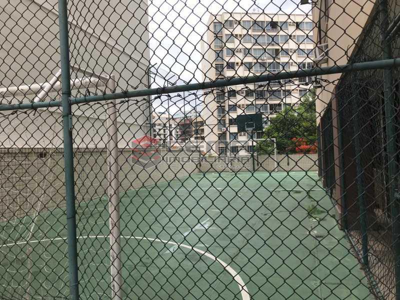 IMG-20190715-WA0135 - Apartamento 3 quartos à venda Tijuca, Zona Norte RJ - R$ 850.000 - LAAP33263 - 30