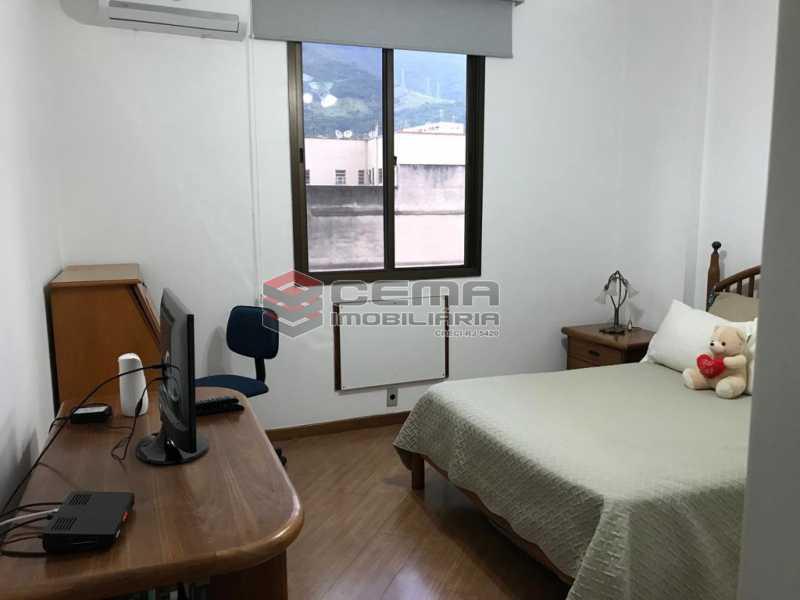 IMG-20190715-WA0137 - Apartamento 3 quartos à venda Tijuca, Zona Norte RJ - R$ 850.000 - LAAP33263 - 4