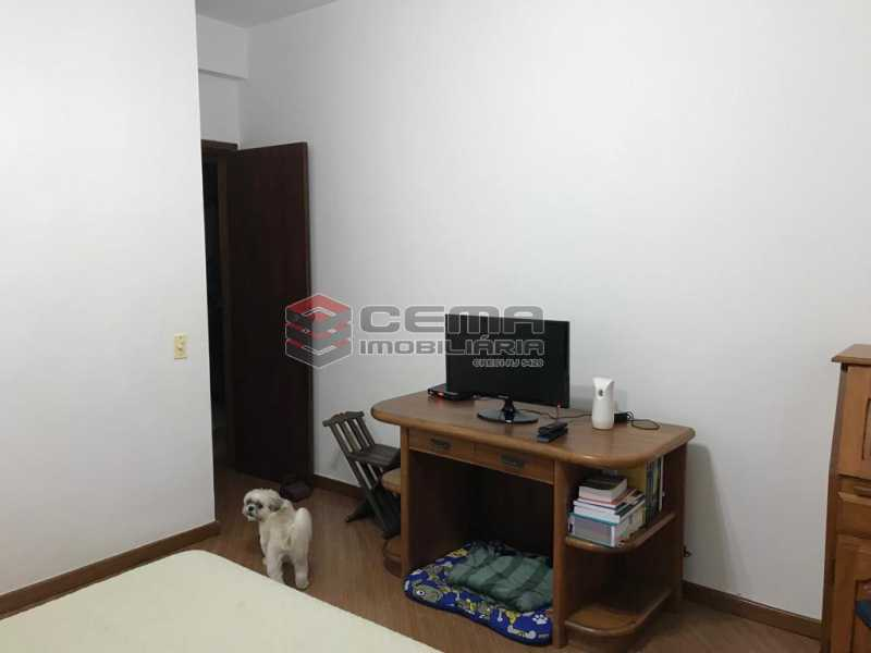 IMG-20190715-WA0138 - Apartamento 3 quartos à venda Tijuca, Zona Norte RJ - R$ 850.000 - LAAP33263 - 14