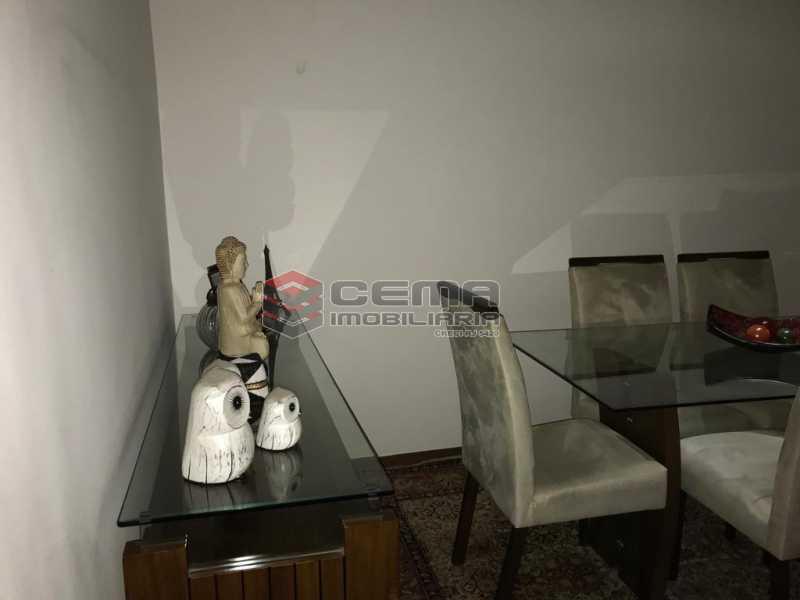 IMG-20190715-WA0146 - Apartamento 3 quartos à venda Tijuca, Zona Norte RJ - R$ 850.000 - LAAP33263 - 9