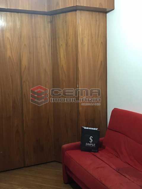 IMG-20190715-WA0160 - Apartamento 3 quartos à venda Tijuca, Zona Norte RJ - R$ 850.000 - LAAP33263 - 15
