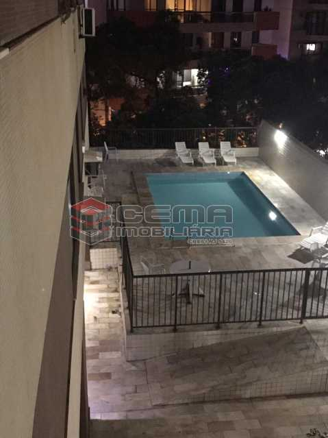 IMG-20190715-WA0162 - Apartamento 3 quartos à venda Tijuca, Zona Norte RJ - R$ 850.000 - LAAP33263 - 31