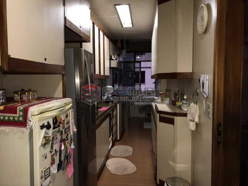 IMG-20190715-WA0182 - Apartamento 3 quartos à venda Tijuca, Zona Norte RJ - R$ 850.000 - LAAP33263 - 16