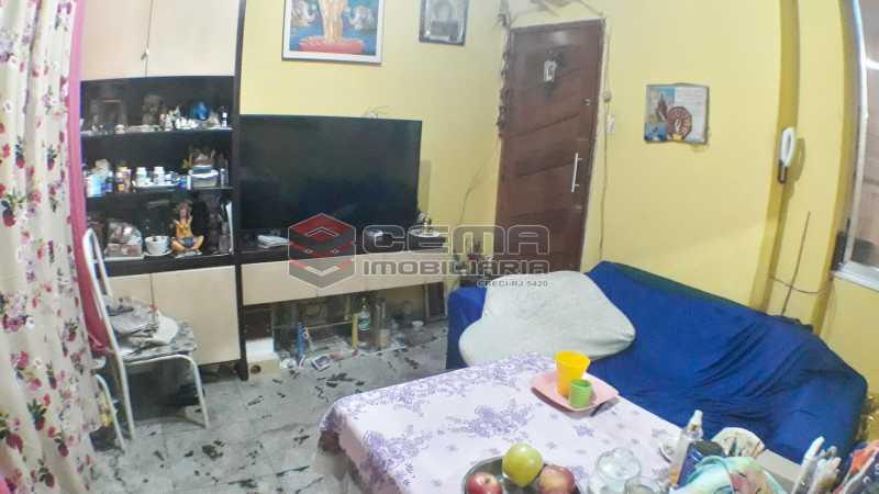 20191226_161816 1 - Apartamento à venda Rua Riachuelo,Centro RJ - R$ 360.000 - LAAP12194 - 1
