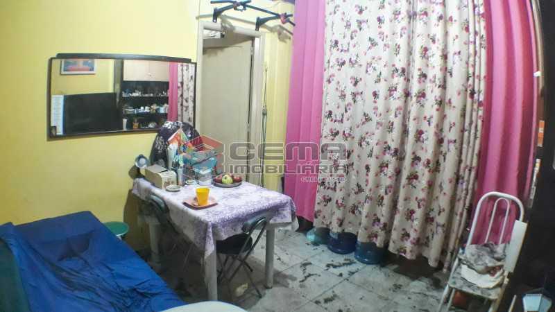 20191226_161826 1 - Apartamento à venda Rua Riachuelo,Centro RJ - R$ 360.000 - LAAP12194 - 5