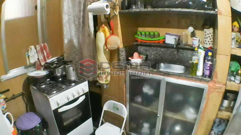 20191226_161915 1 - Apartamento à venda Rua Riachuelo,Centro RJ - R$ 360.000 - LAAP12194 - 7