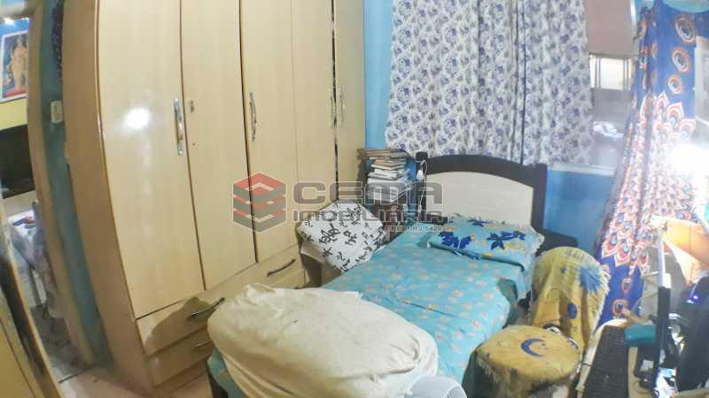 20191226_162001 - Apartamento à venda Rua Riachuelo,Centro RJ - R$ 360.000 - LAAP12194 - 3