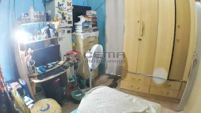 20191226_162018 - Apartamento à venda Rua Riachuelo,Centro RJ - R$ 360.000 - LAAP12194 - 6