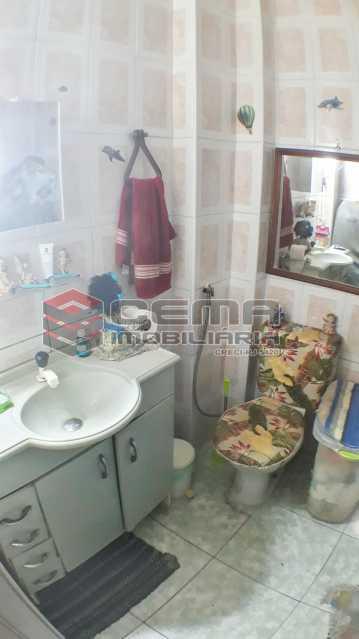 20191226_162049 - Apartamento à venda Rua Riachuelo,Centro RJ - R$ 360.000 - LAAP12194 - 9