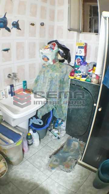 20191226_162106 - Apartamento à venda Rua Riachuelo,Centro RJ - R$ 360.000 - LAAP12194 - 10